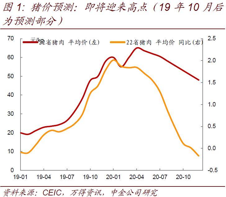 国际娱乐平台qq号彩金|日本9月出口近两年来首次下降
