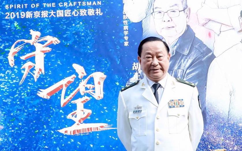 http://www.jywjkt.com/shehuiwanxiang/282101.html