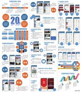 http://www.sxiyu.com/qichexiaofei/41564.html