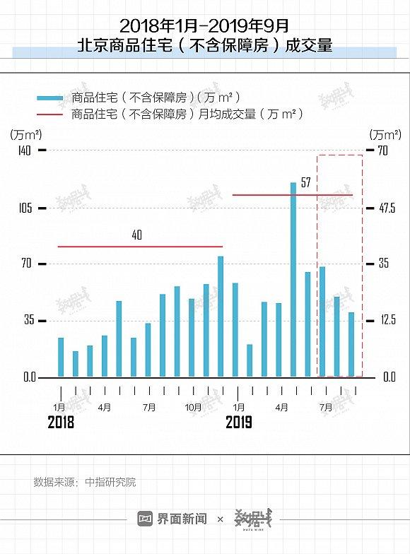 「寂静岭pt游戏解说通关」中国海空军10天内9次让日本自卫队出动应对(图)