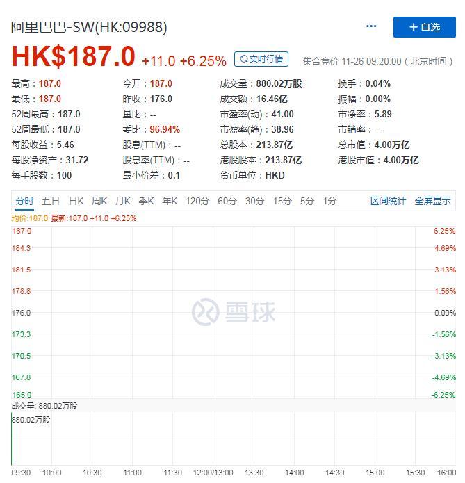 赌博娱乐网站注册秒送 - 浚县:开展预防侵财类犯罪宣传活动