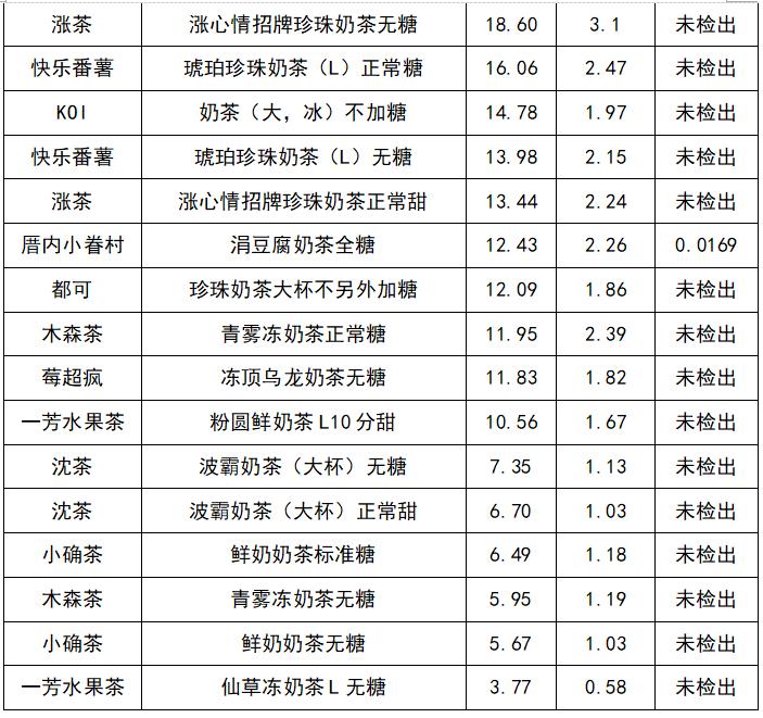 """澳门最低赌注赌场_5名外国专家获得""""天府友谊奖"""""""
