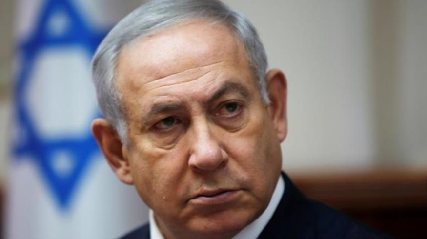 联合阿拉伯国家对抗伊朗 以色列总理:历史转折点