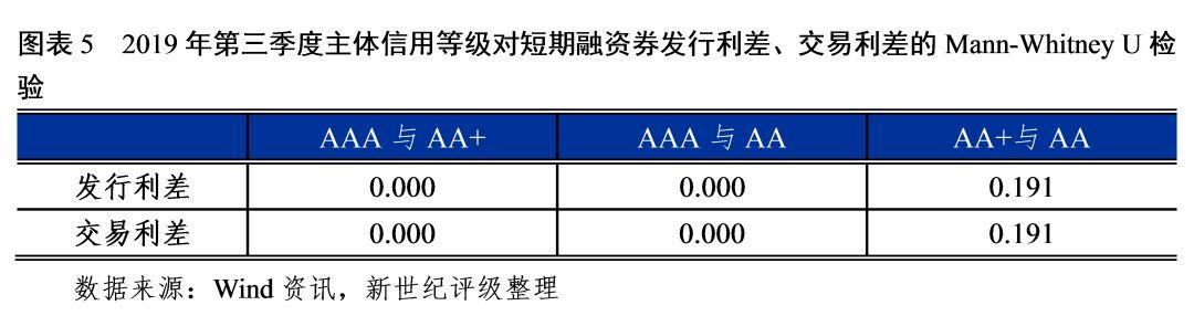 鸿胜博娱乐|韦尔股份再续前缘 拟收购北京豪威2%股权