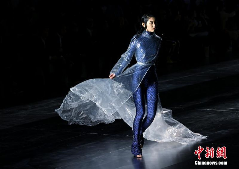 逆转孙颖莎首夺单打世界冠军,陈梦的奥运席位又加了砝码