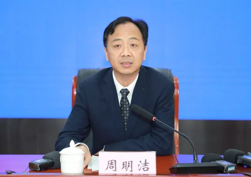 http://www.edaojz.cn/tiyujiankang/321940.html