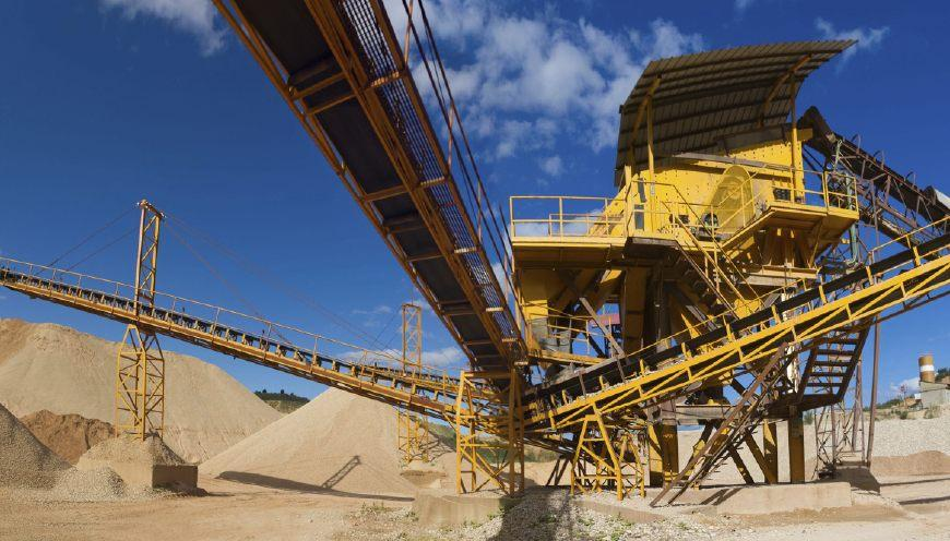 东南亚偷偷减少进口中国钢铁!美国暗自高兴!