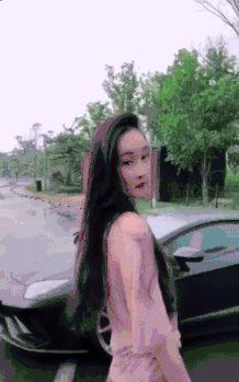 长春长生董事长高俊芳的逆袭之路&其儿媳常在抖音晒富图片