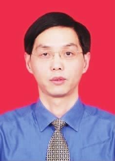 王健和姜小林分别拟任辽宁葫芦岛和本溪市委书