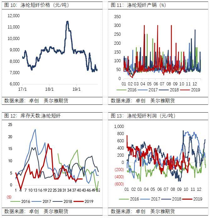 智娱乐场官方下载·山东省市场监督管理局发布秋季餐饮食品安全消费提示
