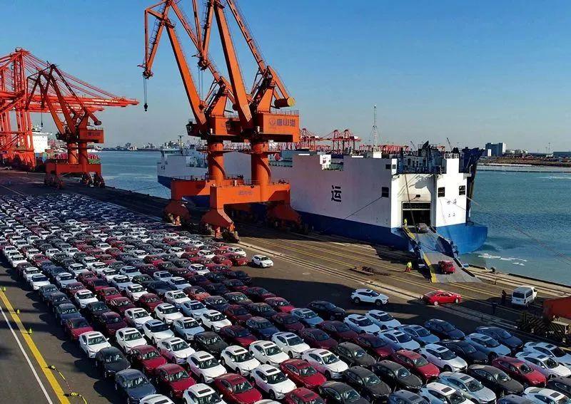 我国降低汽车进口关税,中国汽车行业将迎来怎