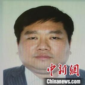 """""""世界杰出华商协会理事""""涉嫌非法集资 警方通缉"""