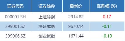首存一元送18元博彩|6月底大兴国际机场将竣工验收 京津冀机场群基本成型