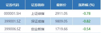 利记娱乐网开户网址-2018华东新外贸优商大会 开启华东新优商时代!