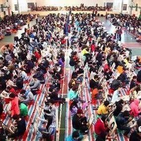 广东省2019年高考艺术类术科校考即将开始,这些新动态话你知