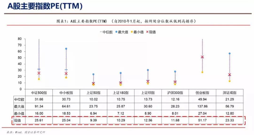 众享娱乐平台代理-一句话总结中国34个省市,太有才了