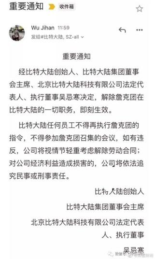bet007比分网-3500家企业参展海丝博览会