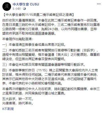 翔虹娱乐场存款10元起,日本65%中小企业缺人 半数想招外国人