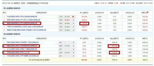 http://www.k2summit.cn/shehuiwanxiang/1161837.html