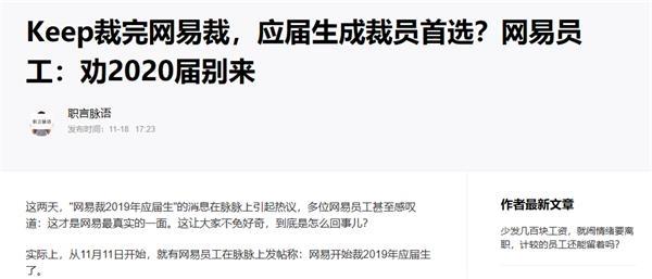斯博国际棋牌哪里下载-津媒:让女足感到重压的不是东亚杯战绩,而是奥预赛
