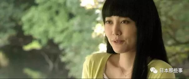中国观众更熟悉的她的作品大概是《环太平洋》,她饰演的是女主角森麻子。