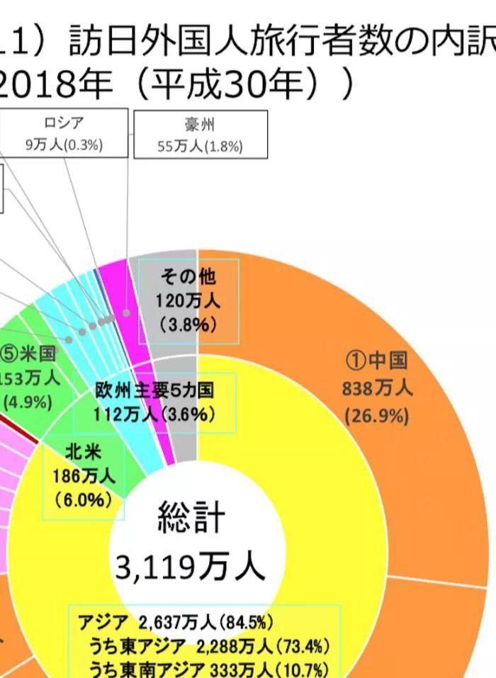 """日本又跟着我们""""欢度中秋喜迎国庆""""了(图)"""