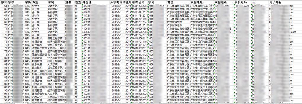 有人带着玩ag平台-郭富城老婆晒自拍照片,怀孕5个月才46公斤,看不出是孕妇
