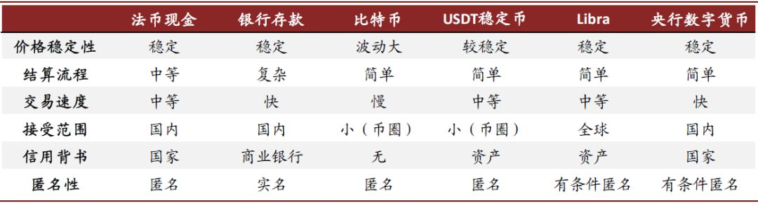 大众在线娱乐平台下载安装 - 野村:调高中石油盈测 目标价升至7.61元