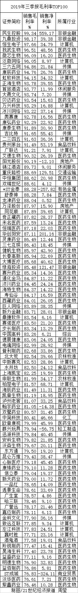 """五发娱乐场客户端·陕西团省委给快递从业青年当""""红娘"""""""