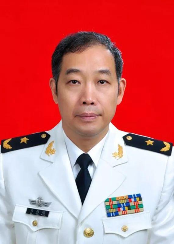盈丰最新登录网址-中国第10批赴南苏丹维和医疗分队出征