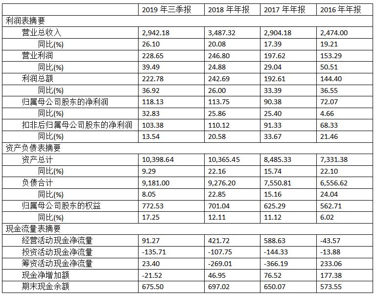 manbet2-真相揭秘:强制关机对电脑硬件伤害大吗?