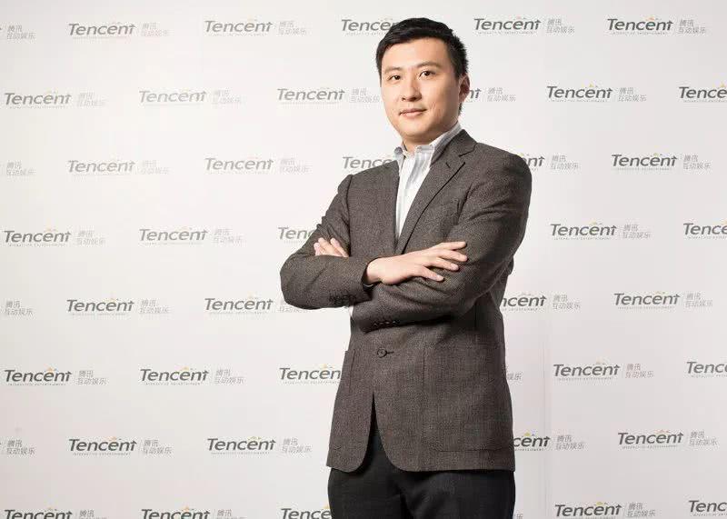 http://www.reviewcode.cn/chanpinsheji/95317.html