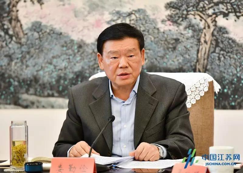 """万人迷娱乐场优惠活动·台新课纲教科书""""去中国化"""" 专家:伤害台湾未来"""
