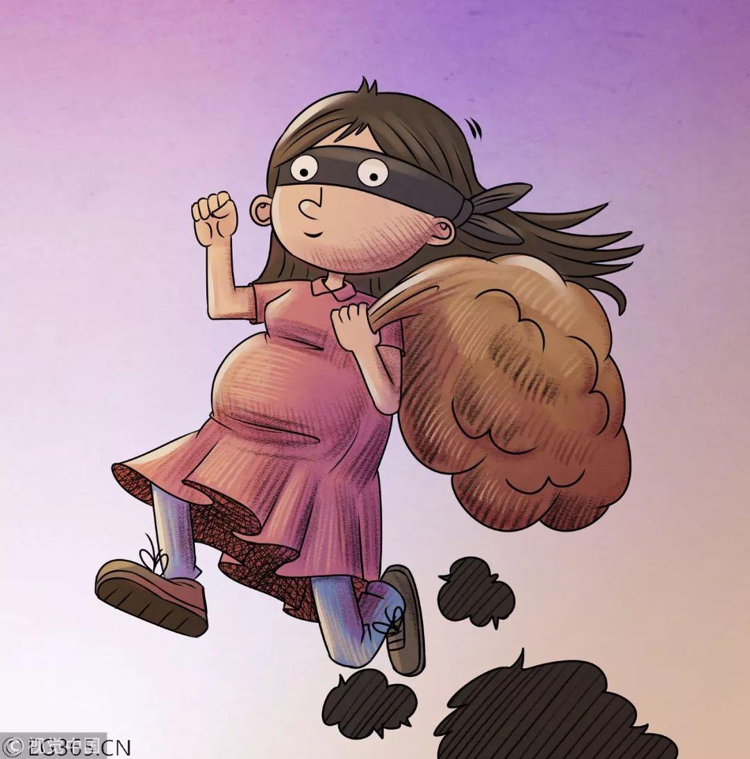 女子6年里5次怀孕全部流产 背后真相令人不齿 ,许怀哲骂刘惠璞