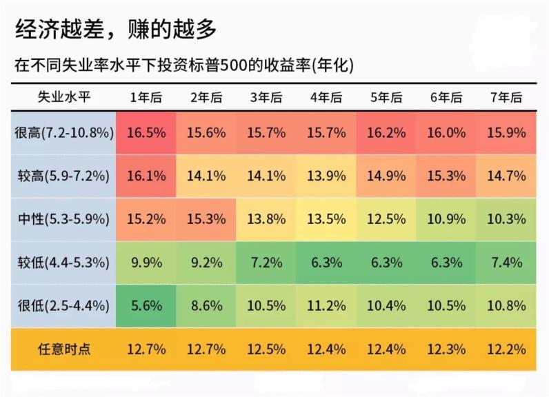 澳门赌场分淡旺季|百亿布局广州旧改 星河湾十年得失的脉络