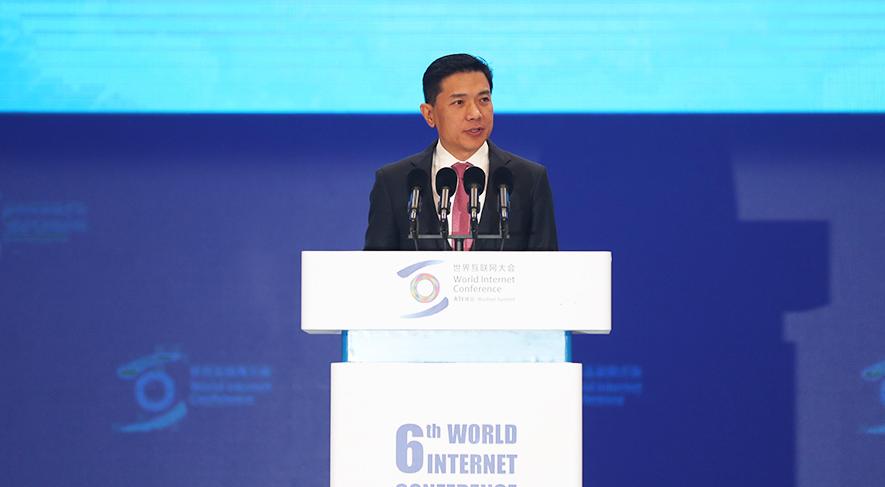 李彦宏:智能经济将带来三个层面的重大变革