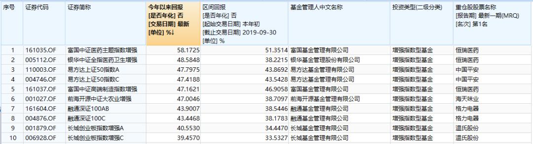 长虹国际娱乐官网,台山一电镀厂倾倒固体废物,督导小组赴现场核查
