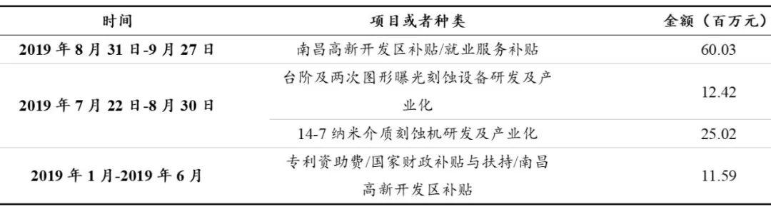 利来国际ag厅客服_四川广元一妈妈带着不足2个月大的女儿在嘉陵江溺亡 原因正在调查