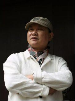 载酒问篆·日本篆刻艺术家小朴圃率团访程风子北京退舍