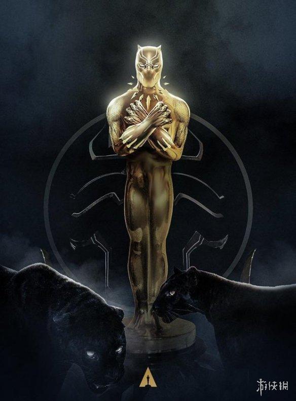 第91届奥斯卡提名颁发!《黑豹》七项提名创造历