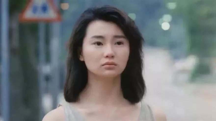 她是梁朝伟一生至爱,54岁新恋情曝光,人生才刚刚开始!