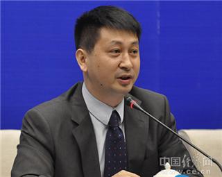刘吉任广东惠州代市长(图/简历)新一吻定情6