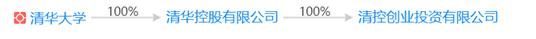 钱柜app在哪下载·维亚生物9月26日回购12.65万股 耗资55.53万港币