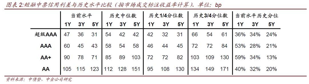 必赢亚洲app手机版·陕西一村党支部副书记:交3万订金强占商品房住8年