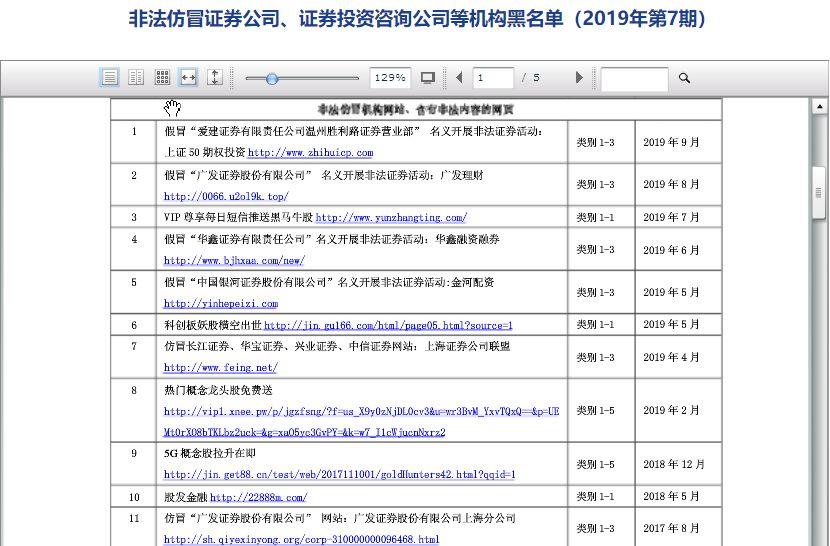 「开户送28赌场(官网)」中国知识产权保护成效获国内外认可