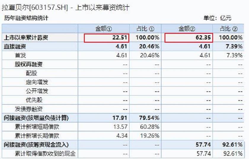 汇丰娱乐手机端|5G终于来了!中国正式进入5G时代