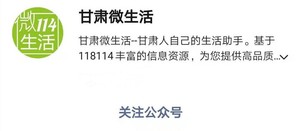 2019年下半年自学考试成绩10月31日公布