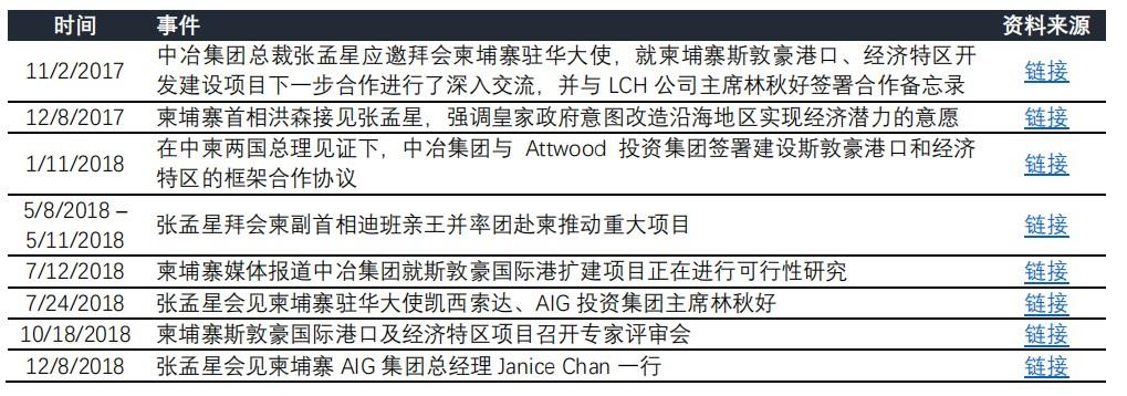 长城娱乐场平台游戏|新日恒力遭重罚:任性收购爆雷 董秘职业生涯提前结束