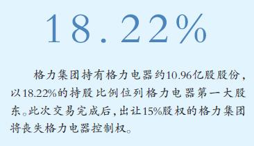 "「www.66nsb.com」女子""被当老板"" 贵阳云岩区市监局:查实将立案"