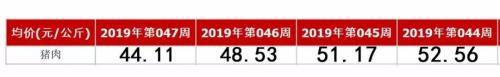 「mg赌场mg真人」广东成立乡村振兴咨询委员会,看看29位首届委员都有谁?